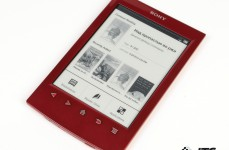 Sony_Reader_PRS-T2_03