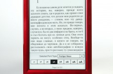Sony_Reader_PRS-T2_13