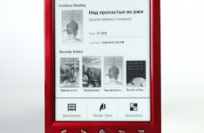 Sony_Reader_PRS-T2_scr01