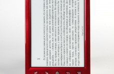 Sony_Reader_PRS-T2_scr05