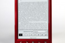 Sony_Reader_PRS-T2_scr14