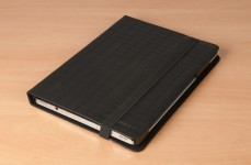 jetbook_cover_1